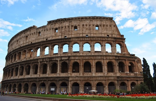 colosseum-italia-roma