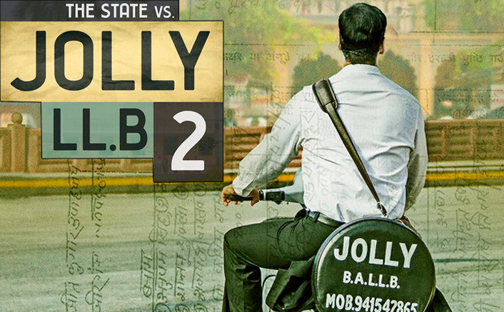 Complete cast and crew of Jolly LLB 2   (2016) bollywood hindi movie wiki, poster, Trailer, music list - Akshay Kumar, Huma Qureshi Movie release date 10 February 2017