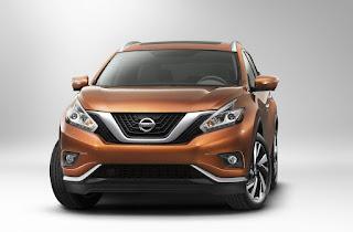 Nouvelle ''2018 Nissan Murano '', Photos, Prix, Date De Sortie, Revue, Nouvelles