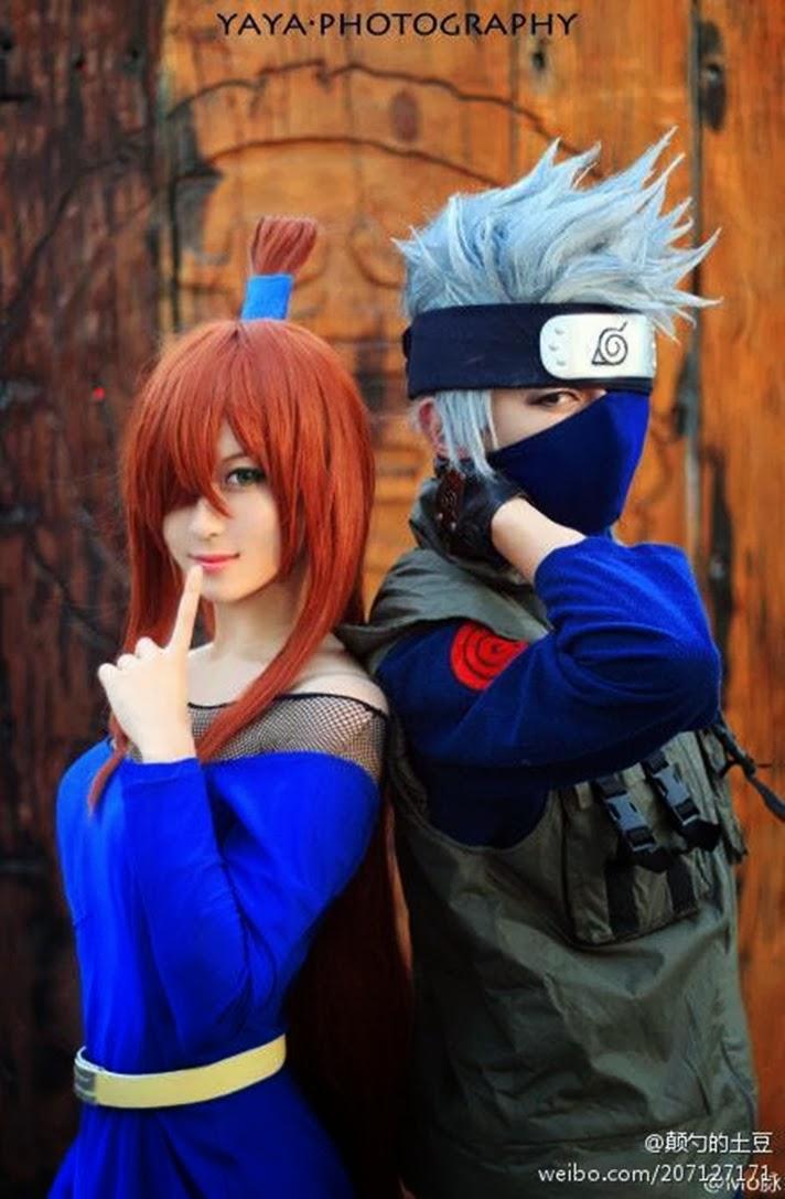 Wallpaper Naruto Keren Untuk Hp Android Koleksi Gambar Hd