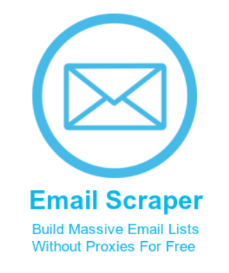 [GIVEAWAY] Email Scraper [Build Massive Email Lists Without Proxies For Free]