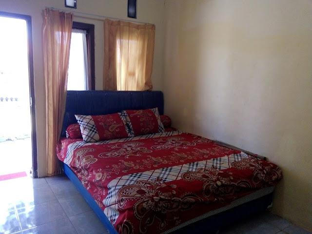 homestay-banyuwangi-kamar