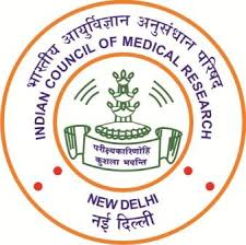 NIRT Recruitment 2018 icmr.nic.in Project Technical Officer, Project Technician – 17 Posts Last Date 18 & 19-07-2018 – Walk in