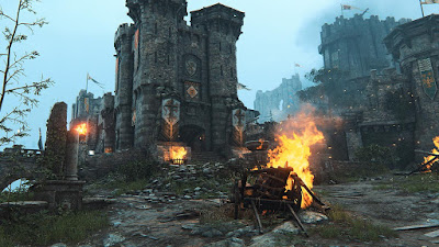 For Honor Game Image 9 (9)