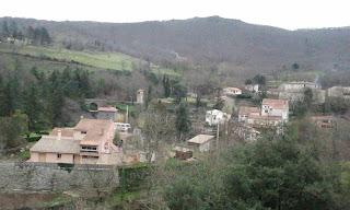 Petites histoires des Pyrénées-Orientales