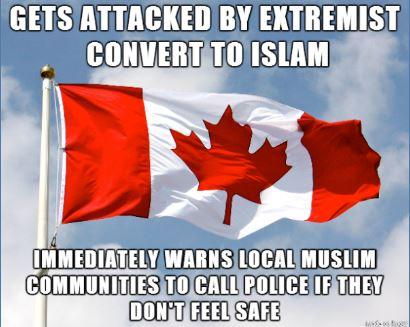 5841ca302f59c I HATE CANADA: November 2016