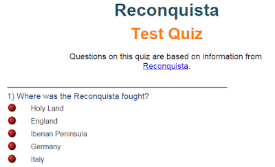 http://www.ducksters.com/history/middle_ages/reconquista_questions.php