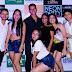 Neon Party Marabá 2017 - Alegria e gente bonita