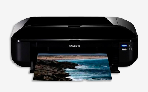 Dwnload Driver Printer Canon PIXMA Inkjet Photo ix6550