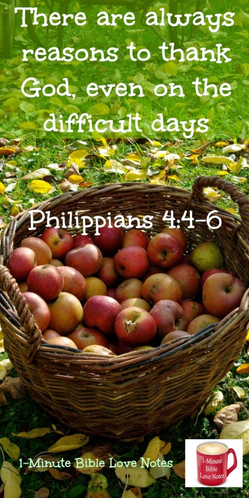 prayer, grateful heart, God, Bible, Philippians 2:12-13, Philippians 4:4-6