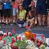 Estado Islâmico diz que ataques na Espanha foram contra cruzados e judeus
