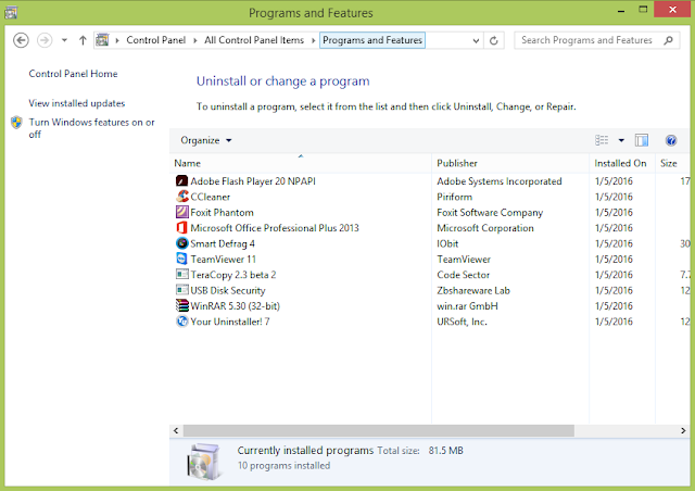 Ghost Windows 8.1 Pro With Update 3_usbhddboot.com