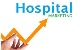 Giải pháp Marketing online cho phòng khám hay bệnh viện