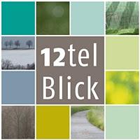 http://tabea-heinicker.blogspot.de/2016/03/12tel-blick-marz-2016.htm
