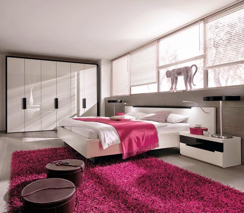 Bathroom Design Ideas Tumblr Home Decorating Ideasbathroom Interior Design
