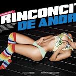 Andrea Rincon - Galeria 7 Foto 9