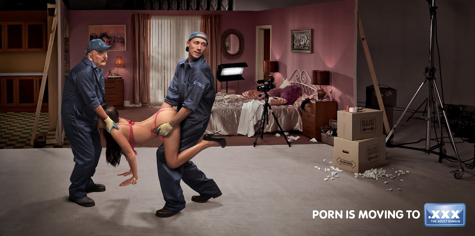 Agree, funny porn picture what are moving