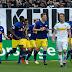Bundesliga : Leipzig enchaîne à Gladbach, Hoffenheim écrase Schalke (Vidéos)