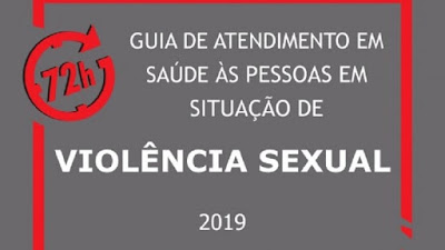 26 DE ABRIL DE 2019