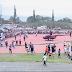 KAPA founder abtik nga misibat sa prayer rally sa GenSan human nangatik sa mga miyembro