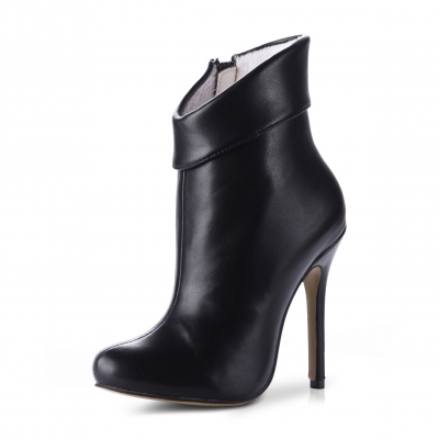 http://www.dressale.com/romantic-almond-toe-slender-heel-booties-with-turnup-detail-p-79859.html