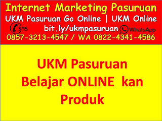 internet marketing pasuruan : Top 10 PDF Sharing gratis sebagai backlink