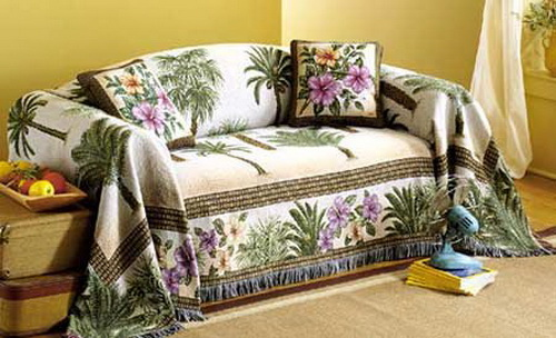 Melbourne Cleaning Tips: How To Clean Sofa Covers