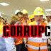 """Punta Catalina declaró """"pérdidas"""" a DGII en 2018 para no pagar bonos a trabajadores"""