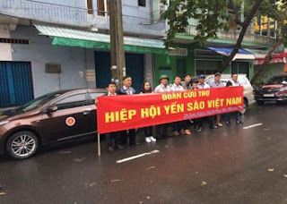hiep-hoi-yen-sao-viet-nam