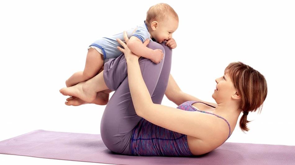 hamilelik sonrası kilo verirken dikkat edilmesi gerekenler.