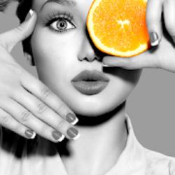 Color Pop Effects : Black & White Photo v1.8 [Unlocked]