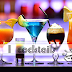 I cocktails: tra storia e leggenda