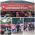 SP Plaza Gelar Bazar Ramadhan Beragam Hadiah
