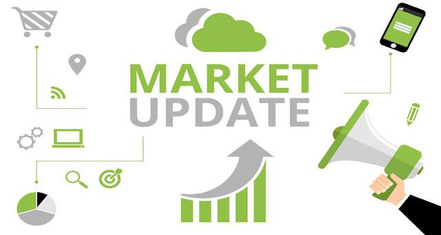 Capitalstars Market update