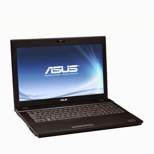 Top 4 Download periodically updates information of ASUS ATK ACPI Driver/Utility 1.0.0038 for Windows 10 64-bit Upgrade full driver from the manufacturer, but some information may be slightly out-of-date.