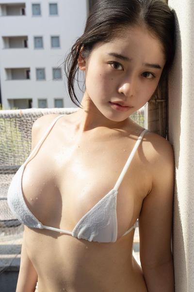 Shizuku Taiyou 太陽しずく, Young King 2019.10.21 No.20 (ヤングキング 2019年20号)