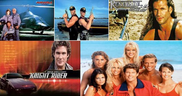 Ini 5 Film yang Bikin Baper Generasi 90'an