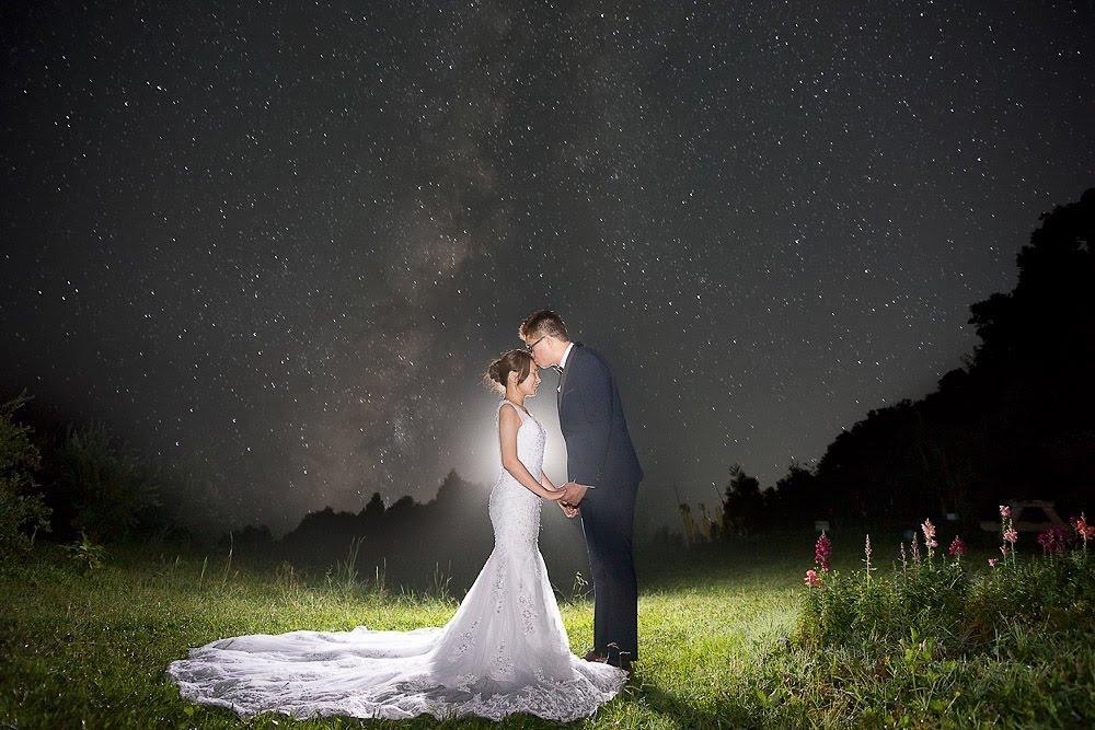 自助婚紗 | 婚紗 | 自主婚紗 | 台北婚紗 | 雪霸休閒農場 | 張學良故居 |