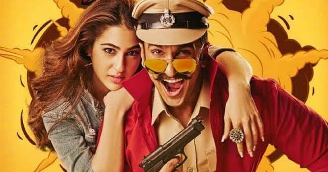 simmba tere bin video songs download pagalworld