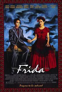 Frida<br><span class='font12 dBlock'><i>(Frida)</i></span>