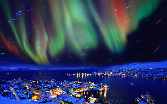 http://photofun4u.com/the-most-beautiful-places-on-earth