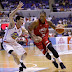 Ginebra Leans on Defense to Take Game 1