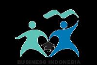 Pendaftaran Mahasiswa Baru Politeknik Bisnis Indonesia 2021-2022