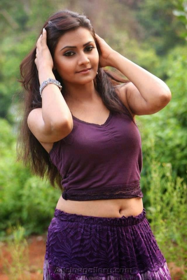 Bollywood New Shimpal Girl Pics  Simpal Girls Photos -7982