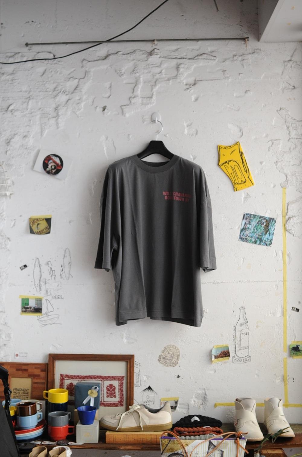 https://teamhint.stores.jp/items/5ac6ee6fef843f334200068b