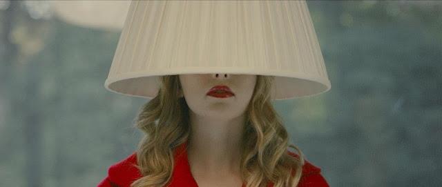 VÉRITÉ Unveils 'Saint' Music Video