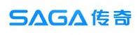 Saga M8 Firmware l Rom l Flash File l Stock Rom l Official Rom l Free Download l Without Password