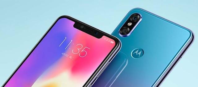 Brasileiros elegem o Motorola One como o smartphone mais decepcionante de 2018