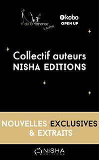 Nouvelles Exclusives Et Extraits de Collectif PDF