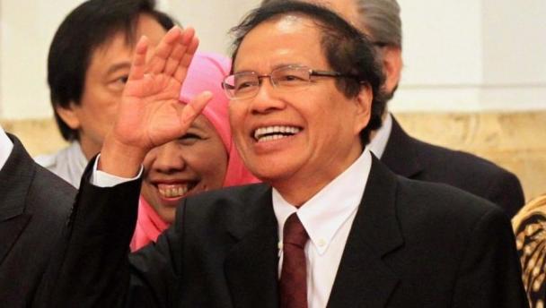 Rizal Ramli Sempat Dibully Soal PLN, Tapi Kini Kritiknya Terbukti
